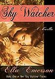Sky Watcher Book 1