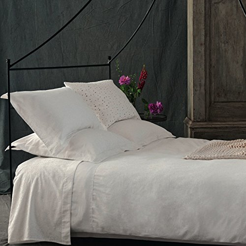 nina-ricci-belle-de-nuit-romantico-biancheria-da-letto-biancheria-da-letto-155-x-220-federa-1-x-80-8