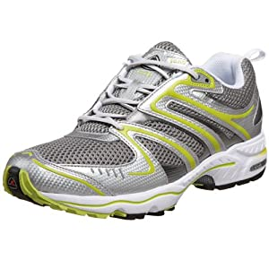 971782f07347 Click Here For Great Ecco Men s Rxp 1660 Running Shoe
