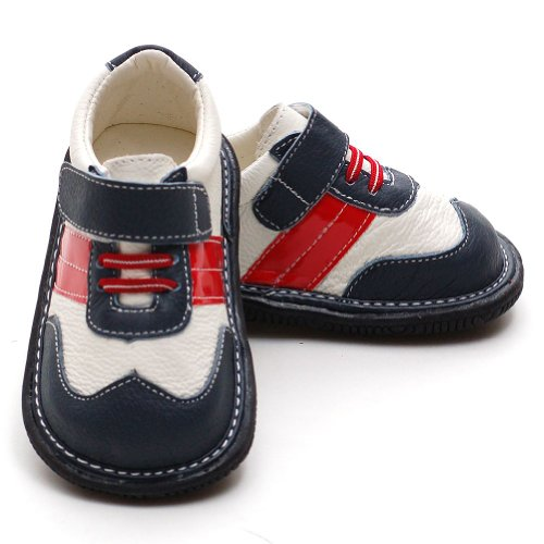 Toddler Boys Tennis Shoes front-4841