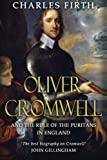 img - for Oliver Cromwell and the Rule of the Puritans in England book / textbook / text book