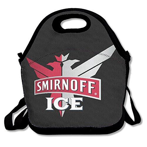 superww-smirnoff-ice-logo-lunch-bag-tote-handbag