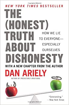 """honesty and dishonesty in the great (so expensive i can't afford this, what a shame) the band is great, isn't it wait one thought on """" honesty/dishonesty."""