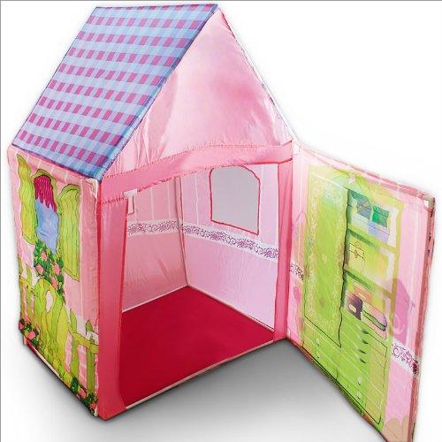 rangements de maison relaxdays pas cher. Black Bedroom Furniture Sets. Home Design Ideas