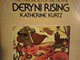 img - for Deryni Rising (Volume I of the Chronicles of the Deryni) book / textbook / text book