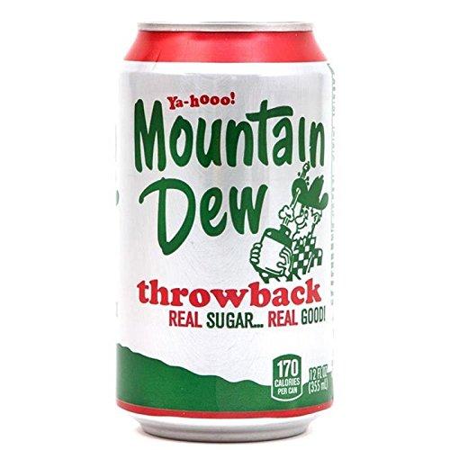 mountain-dew-throwback-1-x-355-ml