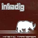 Image of Kinetic Transfer