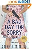 A Bad Day for Sorry (Stella Hardesty)