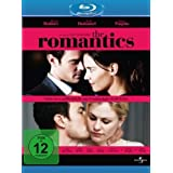 The Romantics (Blu-Ray)by Anna Paquin