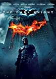 The Dark Knight:  One of the top grossing movies of all time