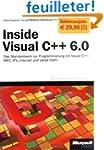 Inside Visual C++ 6.0 - Die Sonderaus...