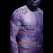 Ecstasy Unveiled: Demonica, Book 4 | Larissa Ione