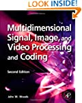 Multidimensional Signal, Image, and V...