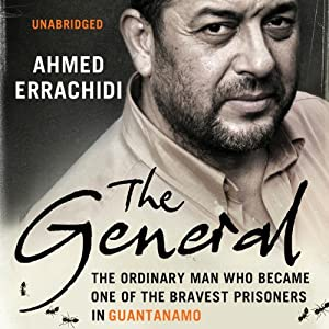 The General | [Ahmed Errachidi, Gillian Slovo]