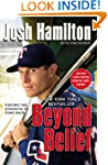 Beyond Belief: Finding the Strength t...