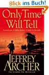 Only Time Will Tell: 1 (The Clifton C...