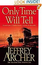 Jeffrey Archer (Author)(102)Download: Rs. 50.00