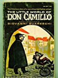 img - for Little World of Don Camillo, The book / textbook / text book