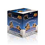 Flavoured Wedding Sugared Almonds - Gluten Free 500 g (Bacio Chocolate)