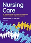 Nursing Care: an essential guide for...