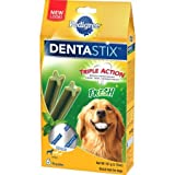 PEDIGREE-Dentastix-Large-Dog-Treats