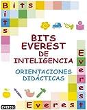 Bits Everest de Inteligencia