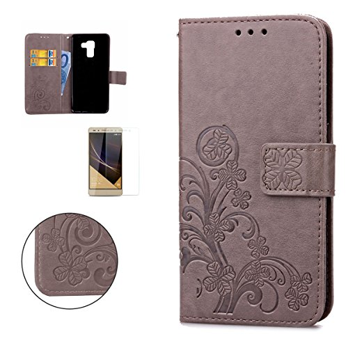 casehome-huawei-honor-7-wallet-fundaen-relieve-carcasa-pu-leather-cuero-suave-impresion-cover-con-fl