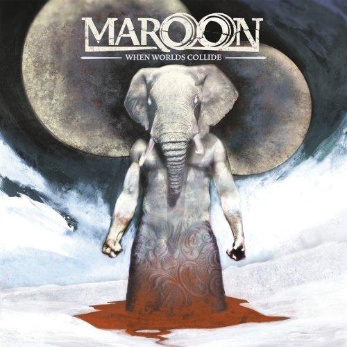 Maroon When Worlds Collide Lyrics Mp3 Download Zortam Music