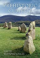 Prehistoric Cumbria
