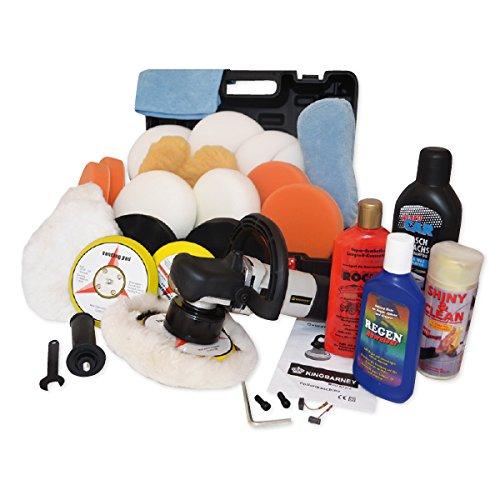 kingbarney-xxxl-kit-professionnel-excentriques-polisseuse-polisseuse-710-w-avec-coffret-de-4-a-disqu