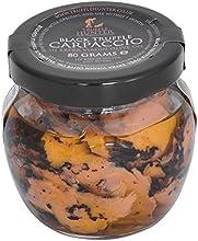 TruffleHunter Carpaccio de Trufas Negras (50 g)