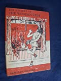 Mystery of the Wooden Legs (Acorn Library) (0370009878) by Griselda Gifford