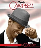 Campbell, Tevin - Live RNB 2013 [Blu-ray]