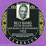 Billy Banks Classics 1932