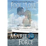 Fool for Love, The McCarthys of Gansett Island, Book 2 ~ Marie Force