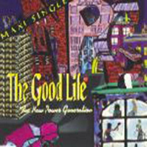 Prince - The Good Life (Us Maxi-Single) - Zortam Music