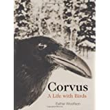 Corvus: A Life with Birdsby Esther Woolfson