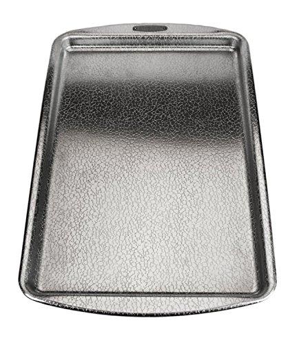 Doughmakers Jelly Roll Pan Nonstick Heavy Aluminum 10