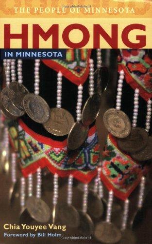 Hmong in Minnesota (People of Minnesota)