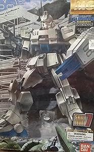 Gundam Ez8 E.F.S.F. First Production Mobile Suit Custom Type Mg 1/100