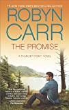 The Promise: Book 5 of Thunder Point series