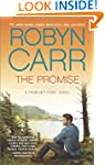 The Promise: Book 5 of Thunder Point...