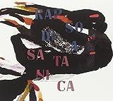 Rapsodia Satanica by Giardini Di Miro (2014-09-16)