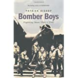 Bomber Boys: Fighting Back 1940-1945by Patrick Bishop