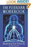 Pleiadian Workbook
