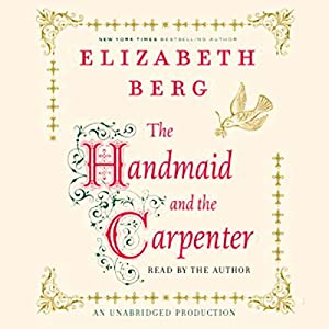The Handmaid and the Carpenter Audiobook