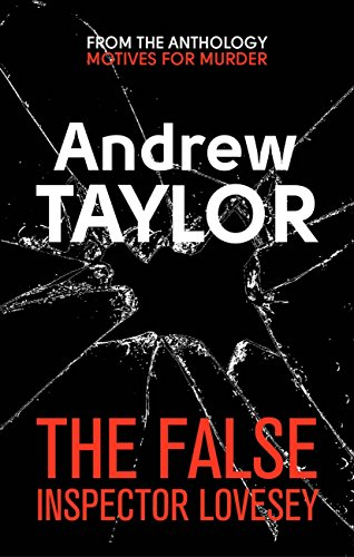 the-false-inspector-lovesey-english-edition