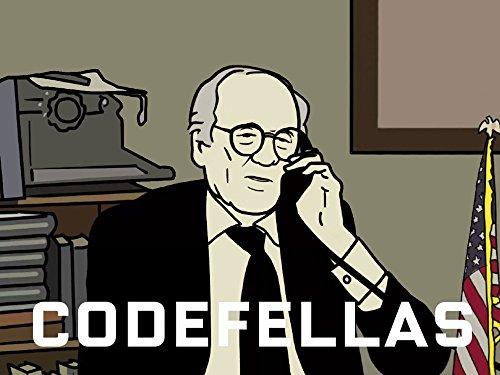 Clip: Codefellas - Season 1