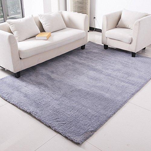 new-day-argent-gris-tapis-salon-tapis-etage-chambre-moquettes-matelas-de-bain-anti-derapants-couvert