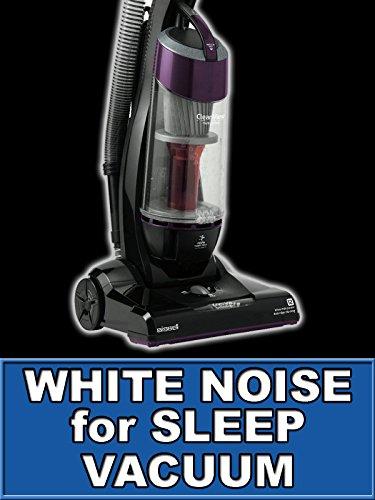 vacuum-cleaner-white-noise-sounds-for-sleep-10-hours-asmr-ov
